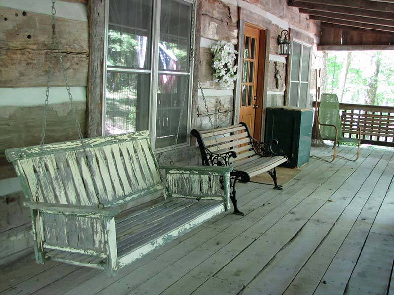 -kelly-reed-porch